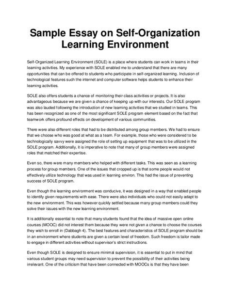 Essay on save environment wikipedia: privilegeshavenots gq